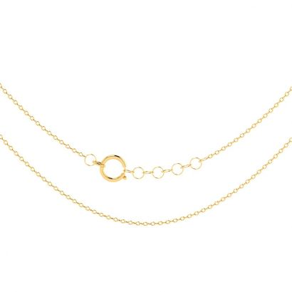 cable chain slim