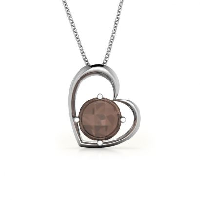 charming gamme pendant-Ready To Ship