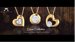 One Stop Jewellery Shopping Destination